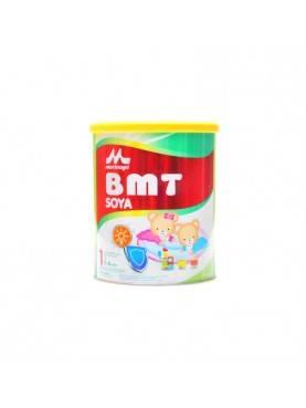BMT Soya Susu Formula [600 g]