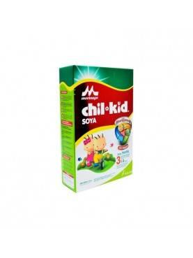 Chil Kid Soya Susu Formula [300 g]