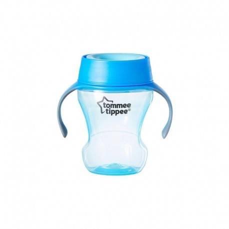 TT-03-038-B Botol Minum - Blue