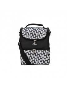 Rico Double Maxi Cooler Bag