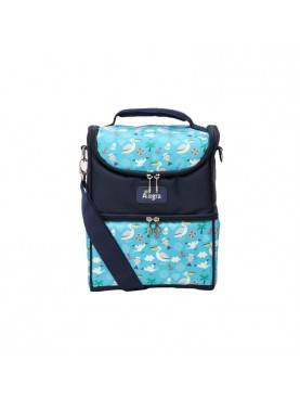 Phillip Double Maxi Cooler Bag