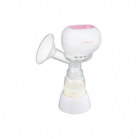 KPOP Plus Electric Breastpump