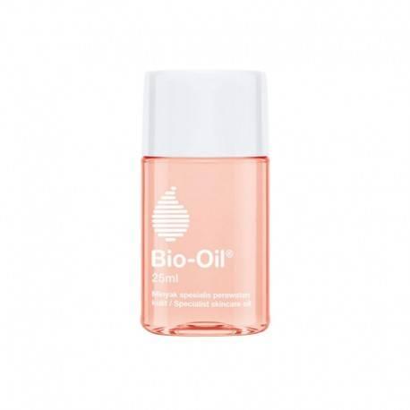 Bio Oil [25 mL]