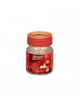 Sarang Burung Walet Minuman Kesehatan [70 g/3 Botol]