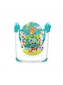 Kaleidoscope Safari Portable Swing