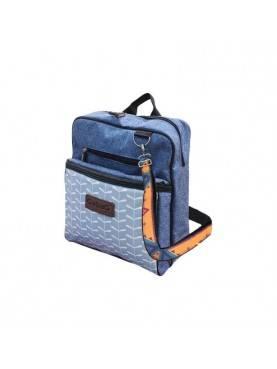 Cooler Bag Tas Pendingin ASI