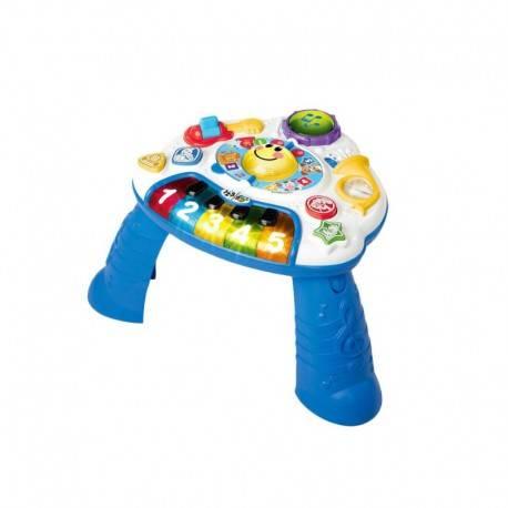 Discovering Music Mainan Anak