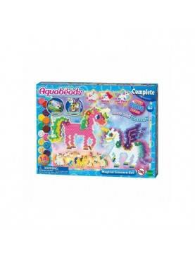 Magical Unicorn Set Mainan Kreatifitas Anak