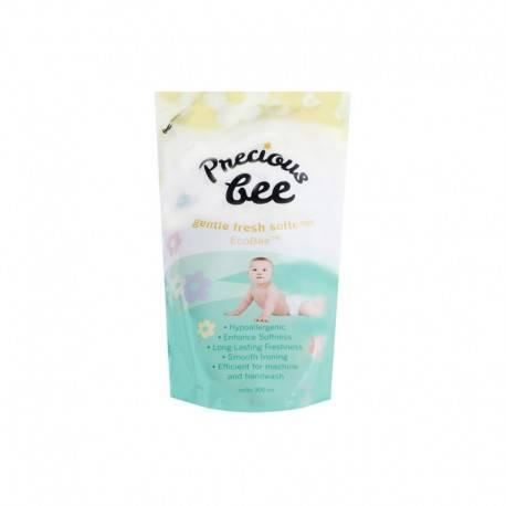 Gentle Fresh Softener Refill [900 mL]