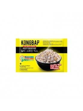 Kongbap Chia seed & Quinoa