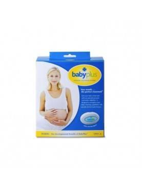 Babyplus Prenatal