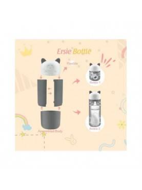 Bottle UV Sterilizer Portable Botol Bayi