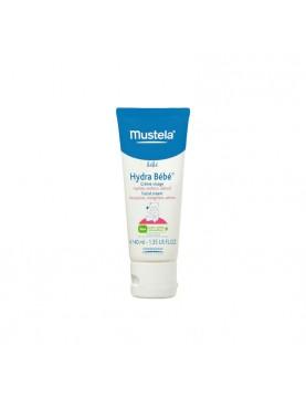 Hydra Bebe Facial Cream [40 mL]