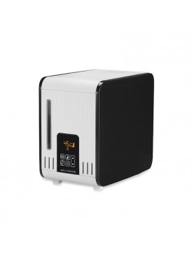 S450 - Air Humidifier