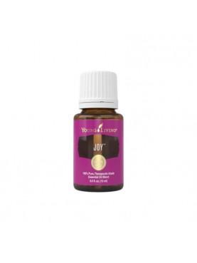 Joy Aromatherapy Essential Oil 5ml / 5 ml