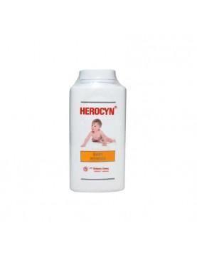 Baby Powder [200 g]