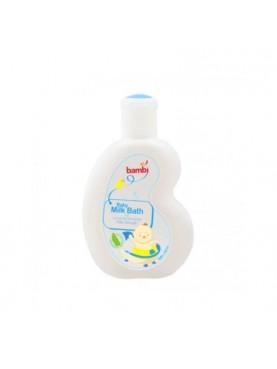 Baby Milk Bath 100ml