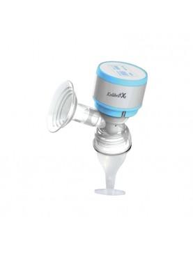 Kolibri X1 Breast Pump