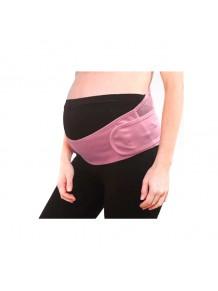Maternity Belt - Pink