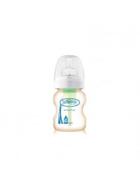 PESU Options Wide Neck Bottle [5 oz/ 150 mL]