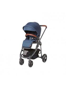 L5 Stroller
