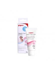 Nipple Care Cream [50 g]