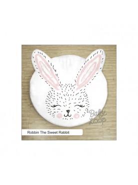 Playmat Robbin The Sweet Rabbit