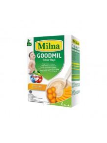 Goodmil Wortel Labu Bubur Bayi [120 g/ 6-12 Bulan]