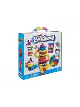 Mega Pack Mainan Anak [400 pcs]