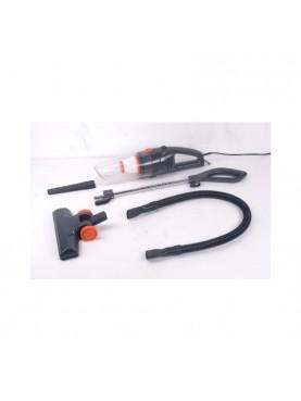 2in1 Mini Vacuum Cleaner - Alat Penyedot Debu Kecil - IL-133