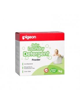 Laundry Detergent [1 Kg]