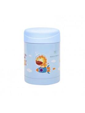 Thermal Food Drink Jar Peralatan Makan