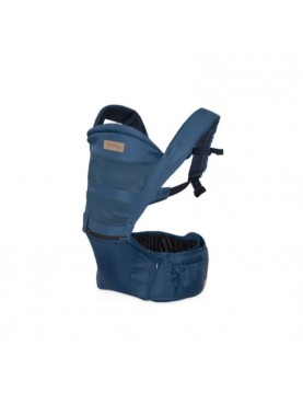 4 Way Hipseat Baby Carrier
