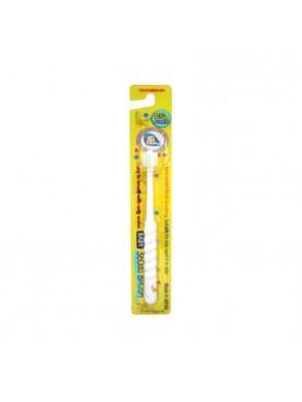Toothbrush Sikat Gigi Anak - White