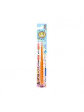 Kids Toothbrush Sikat Gigi Anak - Orange