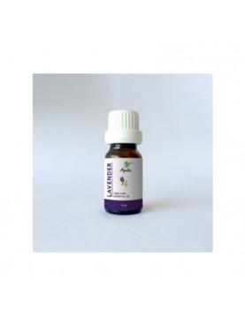 Lavender Aquila / Essential Oil