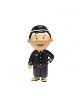 Hafiz Junior Pilot Mainan Anak