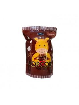 Choco Snack Anak [80 gr]