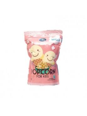 Popcorn Vanilla Snack Anak [80 g]