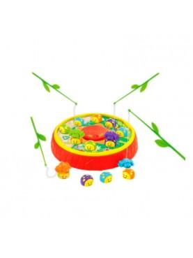 Jitterbugs Mainan Anak