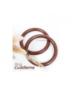 Ring Cuddle Me / Ring Gendongan