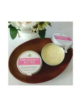 Pregnancy Butter (Cegah Strechmark Untuk Ibu Hamil)
