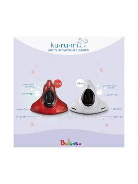 Kurumi UV Vacuum Cleaner KV01