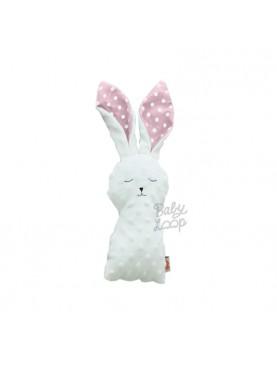 Bunny Minky Doll