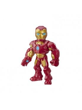 Heroes Marvel Iron Man [7 inch]