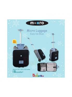 Micro Eazy Luggage
