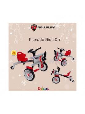 Rollplay Planado Ride-On
