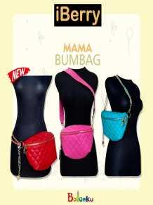 Iberry Mama Bumbag