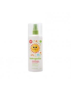 SPF50 Sunscreen Spray [177 mL]