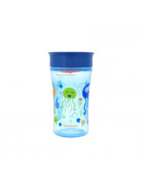 Magic Cup Botol Minum Anak